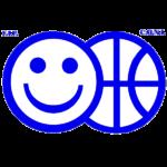 Basket Pieve '94