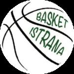 Basket Istrana