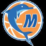 Montebelluna Basket