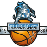 Priula Basket '88