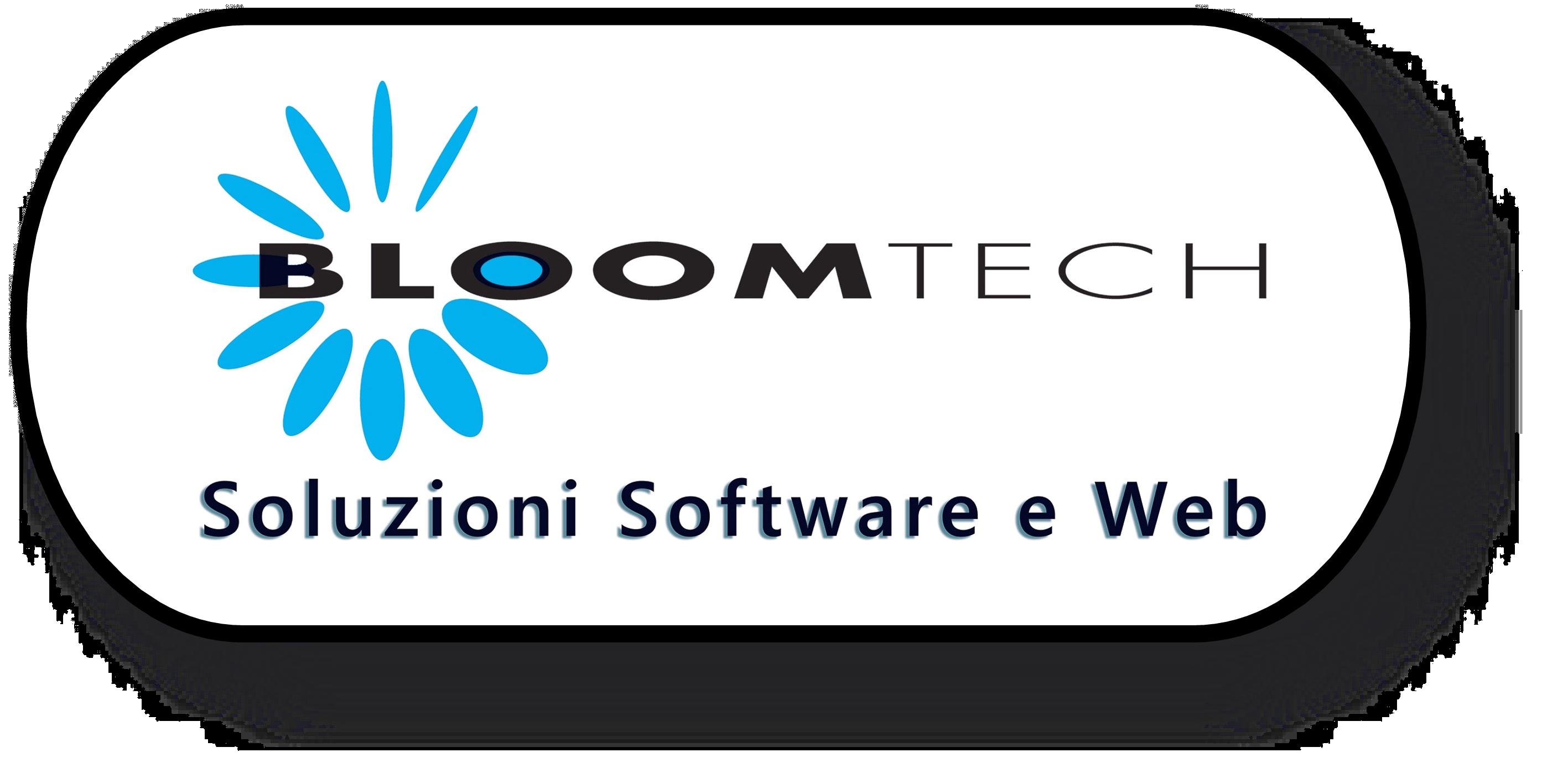 bloomtech