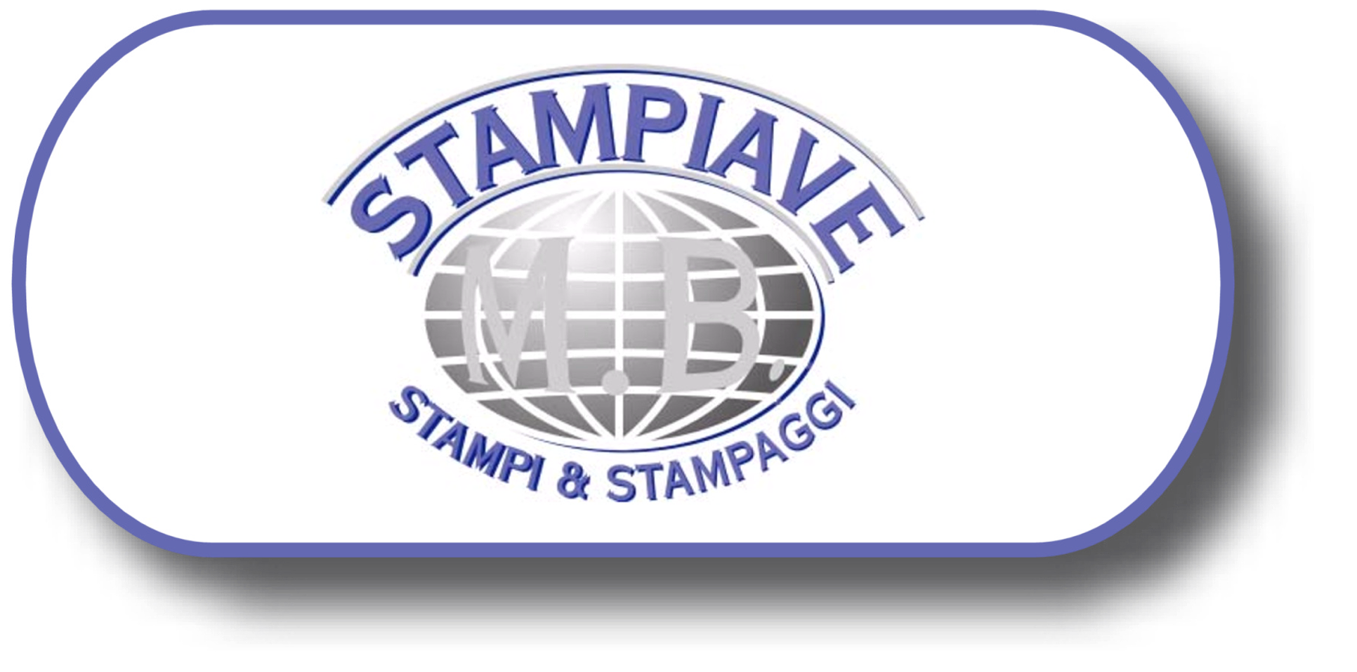 stampiave