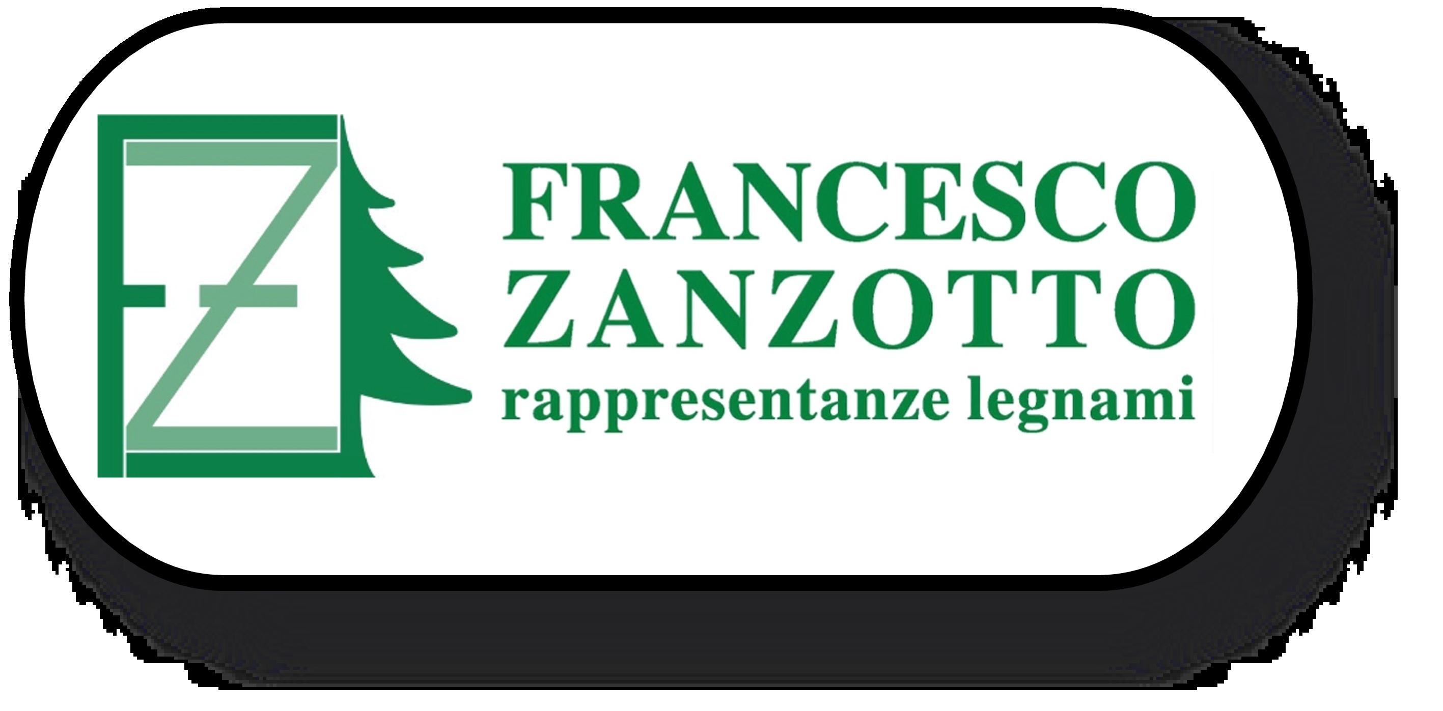 zanzotto